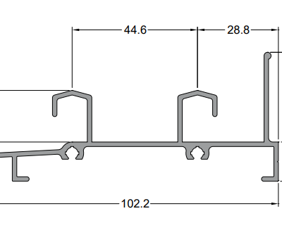 CX-506