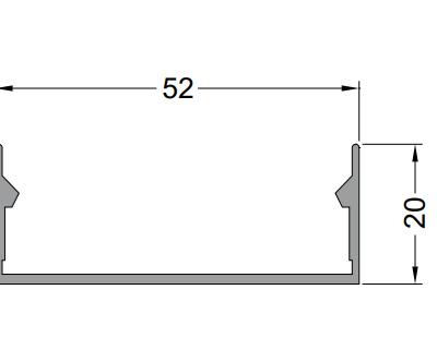 FC-542