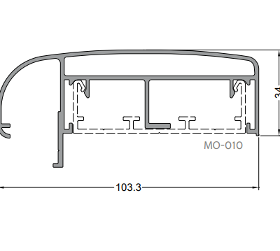 MO-001