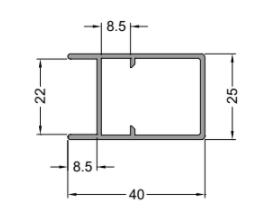 A-055 (25-012)