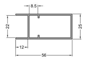 A-194 (25-679)