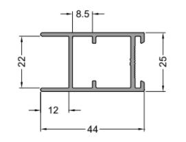 A-207 (25-333)