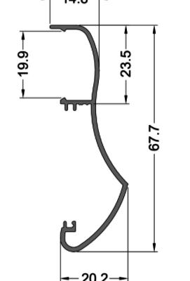 ALG-3011