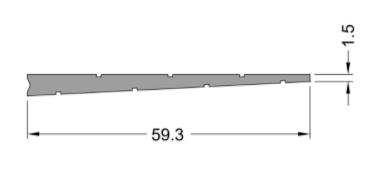 BAR-4037 (CL-010)