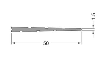 BAR-4157 (CL-011)