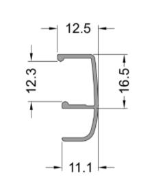 CO-71601