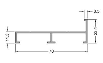 E-277 (25-514)