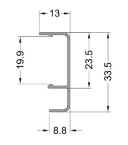 E-613 (CM-130)