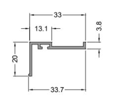 L-387 (CL-015)