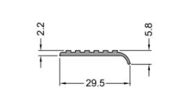L-460