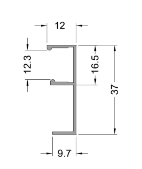 MP-347
