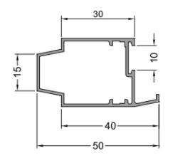 P-516 (28-009)