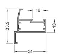 P-519 (28-003)