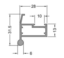 P-521 (28-048)