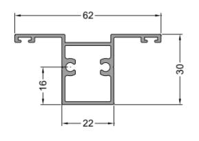 P-574 (25-669)