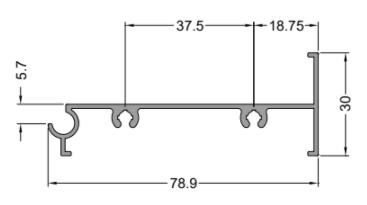 P-816 (28-049)