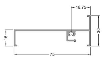 P-818 (28-057)