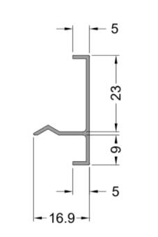 T-122 (CM-007)