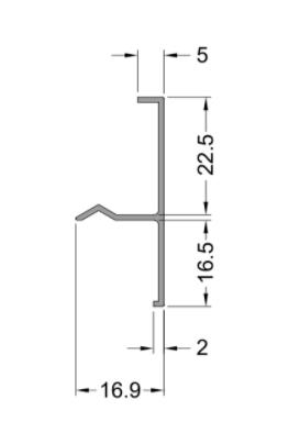 T-124 (CM-006)