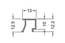 U-804 (BG-006)