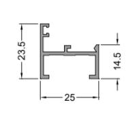 Y-197 (25-027)