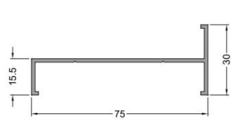 Y-301 (28-523)