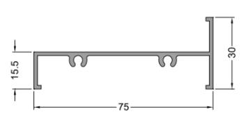 Y-325 (28-525)