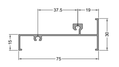 Y-487 (28-199)