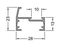 Y-626 (28-002)