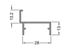 Y-628 (28-011)