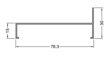 Y-632 (28-029)