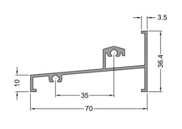 Z-174 (25-515)