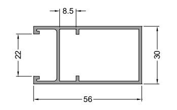 A-041 (30-014)