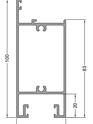 A-103 (42-006)