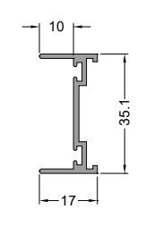 E-150 (30-019)