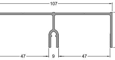 E-287 (42-001)