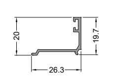 L-473 (BG-036)