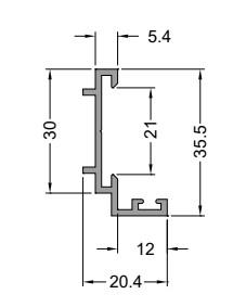 L-519 (30-034)