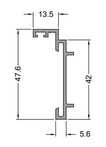 L-521 (42-014)