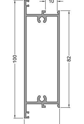 P-165 (30-030)