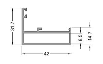 P-253 (42-023)
