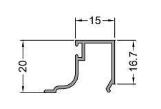 U-696 (BG-023)