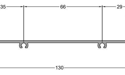 Y-350 (CL-016)