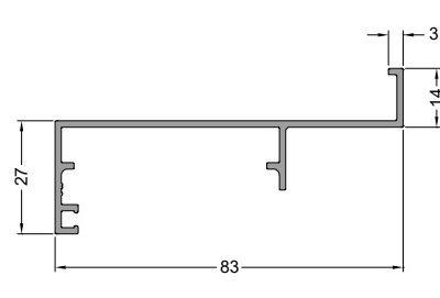 Z-118 (30-039)