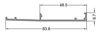 MA-79801