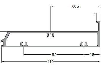 ALG-940 (MN-049)
