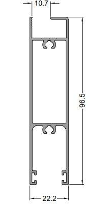 ALG-965