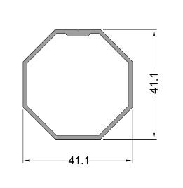 DS-238