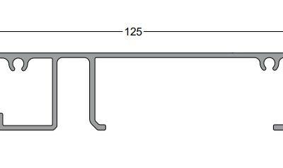 LC-036