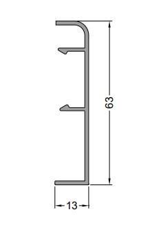 LC-062